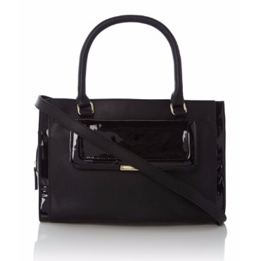 /T/h/Therapy-Black-Triple-Compartment-Handbag-6349443_2.jpg
