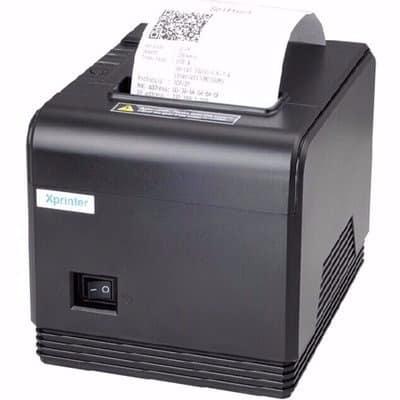 /T/h/Thermal-POS-Printer---80mm-7590707_30.jpg