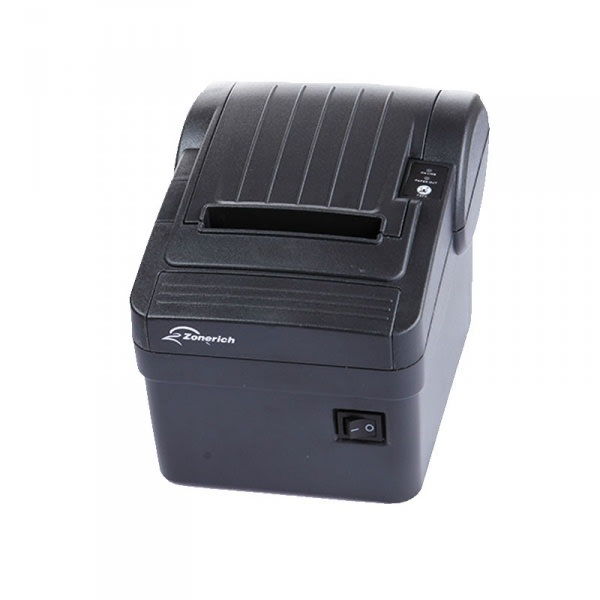/T/h/Thermal-Printer-6875051_1.jpg