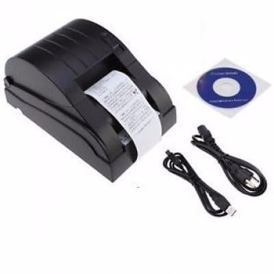 /T/h/Thermal-Receipt-POS-Printer-POS-5890K---58mm-5096350_4.jpg