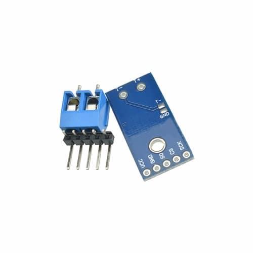 /T/h/Thermocouple-Temperature-Sensor-Module-MAX31855K-7590991.jpg