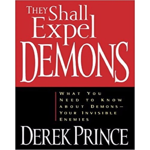 /T/h/They-Shall-Expel-Demons---What-You-Need-To-Know-About-Demons---Your-Invisible-Enemies-7997857.jpg