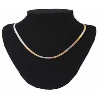 /T/h/Thick-Carpet-Necklace---Multicolour-5981851.jpg