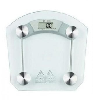 /T/h/Thick-Glass-Digital-Weighing-Scale--5922882.jpg