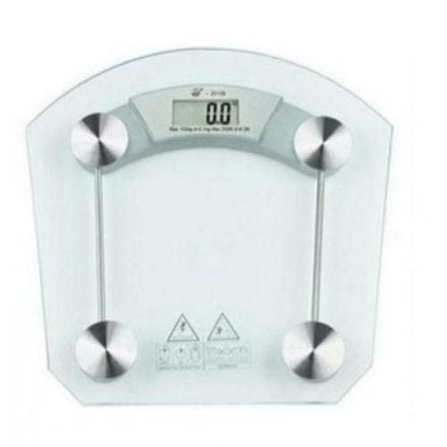 /T/h/Thick-Glass-Digital-Weighing-Scale-8077375.jpg
