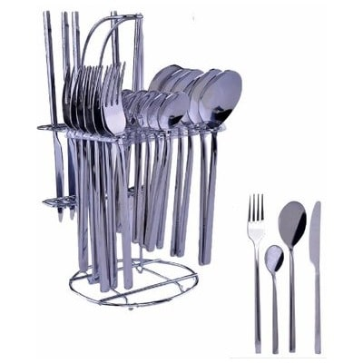 /T/h/Thick-Stainless-Steel-Cutlery-Set---24Pcs-7024267_1.jpg