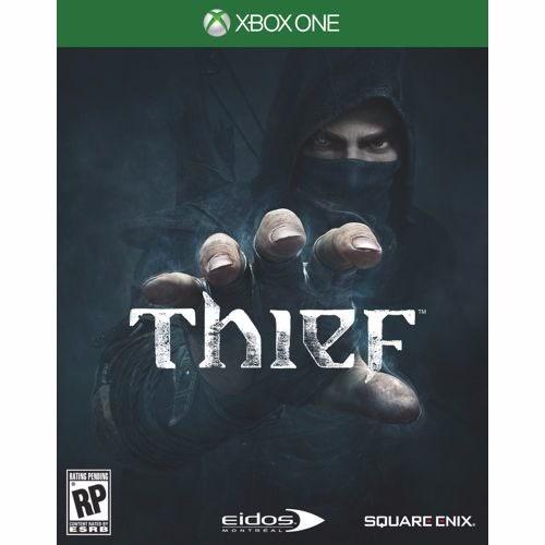 /T/h/Thief---Xbox-One-7887025.jpg