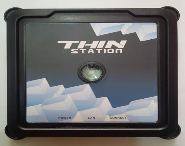 /T/h/Thin-Client-7978630.jpg