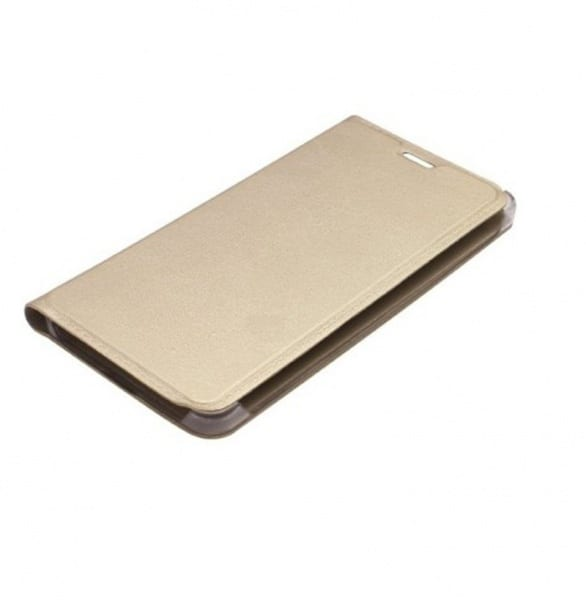 /T/h/Thin-Leather-Wallet-Flip-Case-For-Samsung-Galaxy-J5---Gold-7506602.jpg