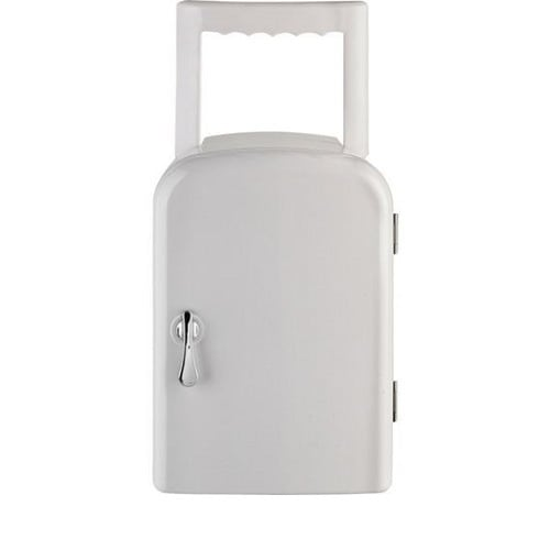 /T/h/Things-4-Litre-White-Mini-Travel-Fridge-6012690.jpg