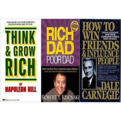 /T/h/Think-Grow-Rich-Rich-Dad-How-To-Win-Friends-Bundle-5273498_1.jpg