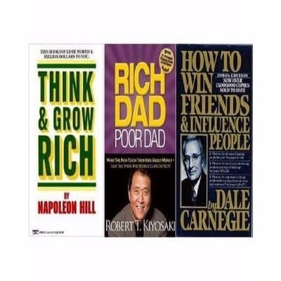 /T/h/Think-Grow-Rich-Rich-Dad-How-To-Win-Friends-Bundle-7111239.jpg