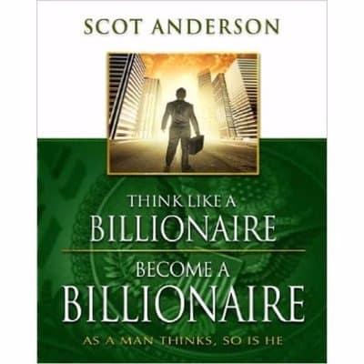 /T/h/Think-Like-A-Billionaire---Become-A-Billionaire-7095436.jpg