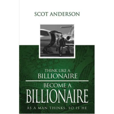 /T/h/Think-Like-a-Billionaire-Become-a-Billionaire-As-a-Man-Thinks-So-Is-He-6104053_1.jpg