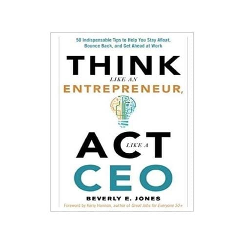 /T/h/Think-Like-an-Entrepreneur-Act-Like-a-CEO-50-Indispensable-Tips-to-Help-You-Stay-Afloat-7382678.jpg