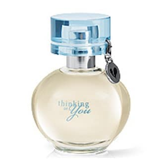 /T/h/Thinking-of-You-Eau-De-Parfum---29-ml-7718497.jpg