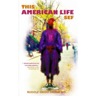 /T/h/This-American-Life-Sef-by-Rudolf-Okonkwo-Dr-Damages-7981378.jpg