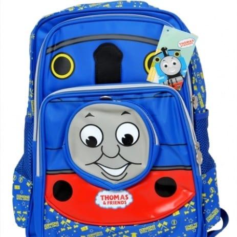 /T/h/Thomas-Friends-Backpack---Blue-3051146.jpg