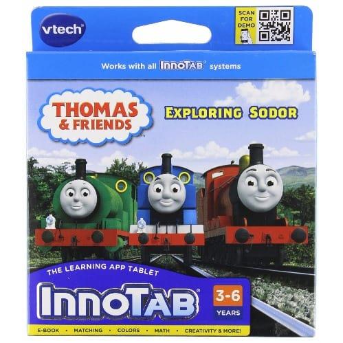 /T/h/Thomas-Friends-Innotab-Game-Software-Cartridge-7517700.jpg
