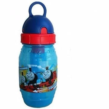 /T/h/Thomas-and-Friends-Waterbottle-6025577.jpg