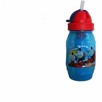 /T/h/Thomas-and-Friends-Waterbottle-6025578.jpg