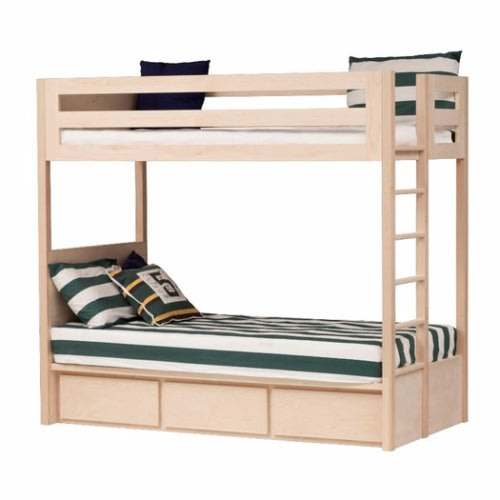 /T/h/Thompson-Twin-Bunk-Bed-with-Storage-6109964_5.jpg