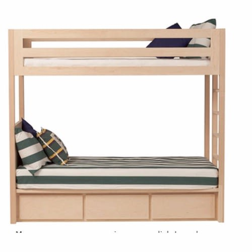 /T/h/Thompson-Twin-Bunk-Bed-with-Storage-6109965_5.jpg