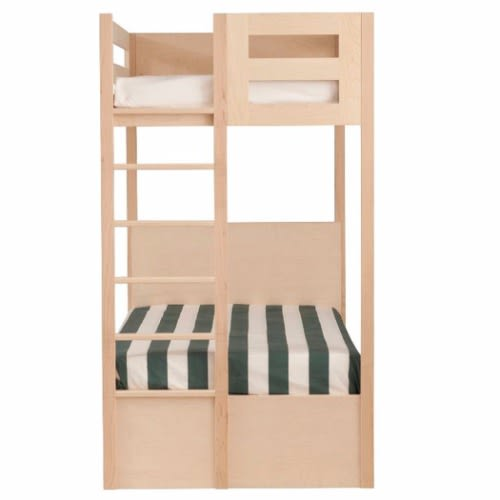 /T/h/Thompson-Twin-Bunk-Bed-with-Storage-6109966_5.jpg