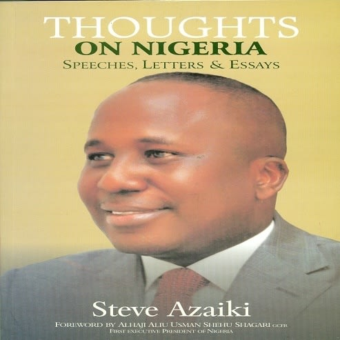 /T/h/Thoughts-on-Nigeria-Speeches---Letters-Essays-6408067_1.jpg