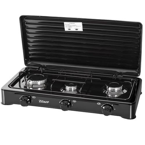 /T/h/Three-Burner-Gas-Cooker-8059194.jpg