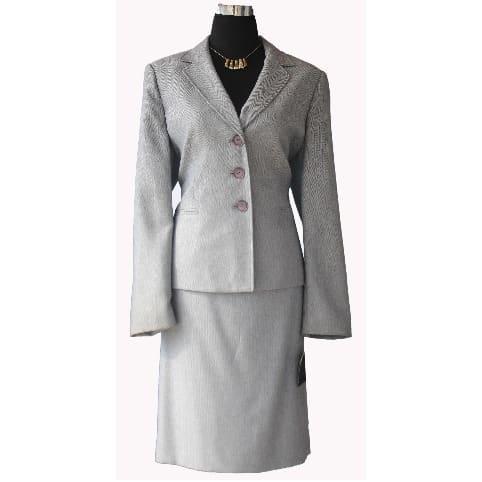 /T/h/Three-Button-Skirt-Suit-6687513_4.jpg