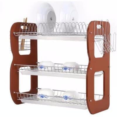 /T/h/Three-Layer-Dish-Rack---Brown-5400344_3.jpg