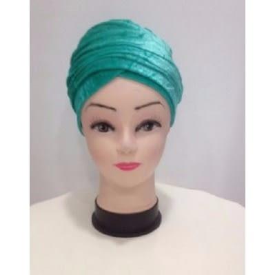 /T/h/Three-Layers-Mint-Green-Turban-Scarf--D-Optimist-D009-5196424.jpg