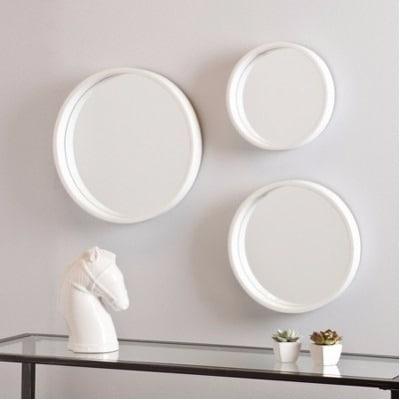 /T/h/Three-Piece-Decorative-Wall-Mirror--White-6507925.jpg