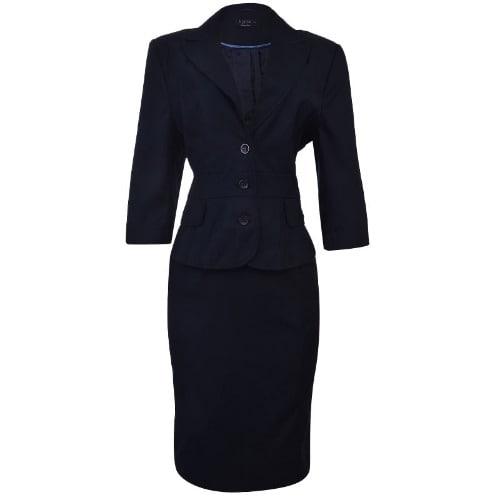 /T/h/Three-Quarter-Sleeve-Skirt-Suit-7616062.jpg