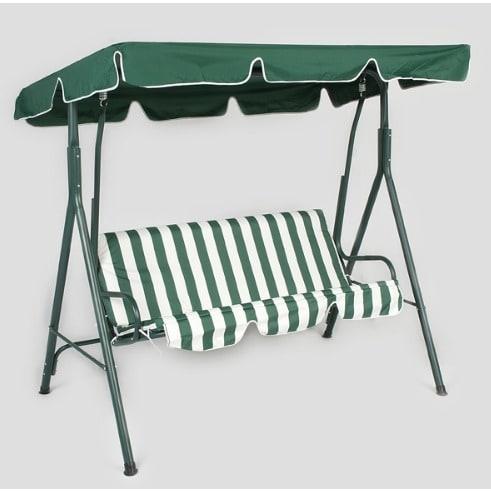 /T/h/Three-Sitter-Swing-Recreation-Chair-8058462.jpg