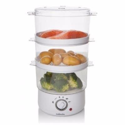 /T/h/Three-Tier-Compact-Food-Steamer-7948555.jpg