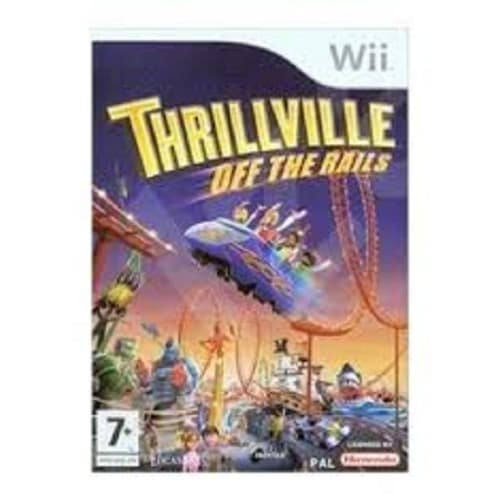 /T/h/Thrillville---Off-The-Rails-WII-Game-7833615.jpg