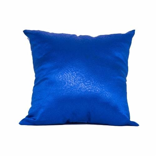 /T/h/Throw-Pillow---Blue-6065682_1.jpg