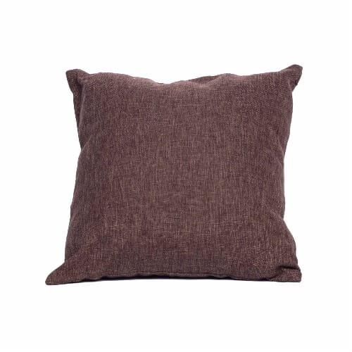 /T/h/Throw-Pillow---PBC-7431754.jpg