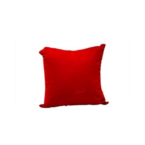 /T/h/Throw-Pillow---Red-7510115_1.jpg