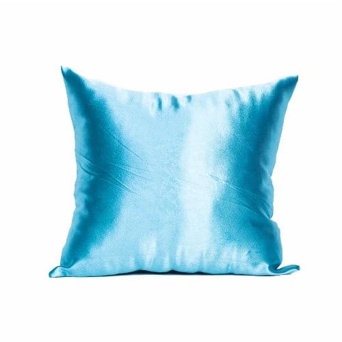 /T/h/Throw-Pillow---TG-6065796_1.jpg