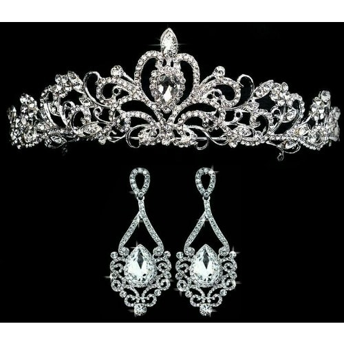 /T/i/Tiara-and-Earrings-Wedding-Set-6987130_1.jpg
