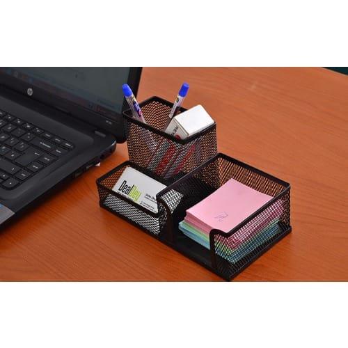 /T/i/Tidy-Table-Organizer-7909056.jpg