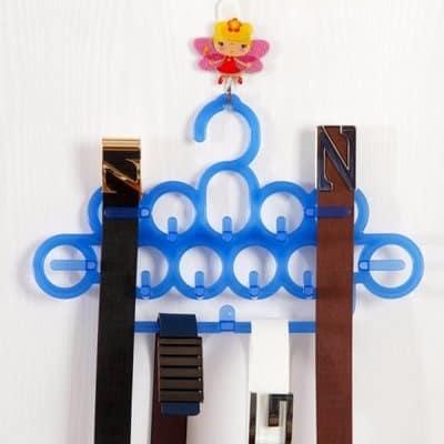 /T/i/Tie-Belt-and-Scarf-Hanger--Blue-8078268_2.jpg