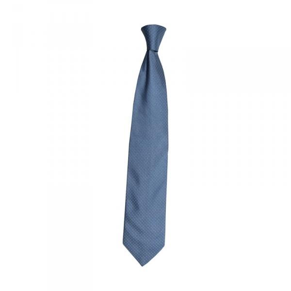 /T/i/Tie-Bluedot-8067142.jpg