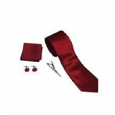 /T/i/Tie-Cufflinks-Pocket-Square---Wine-7903297.jpg