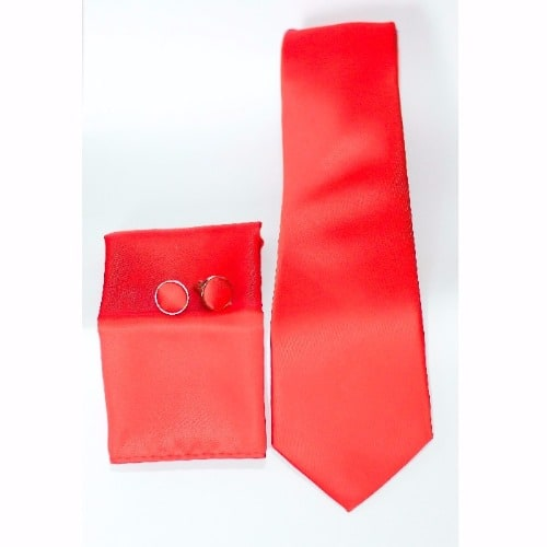 /T/i/Tie-Cufflnk-Pocket-Square---Red-7805716.jpg