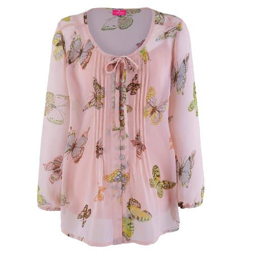 /T/i/Tie-Front-Butterfly-Print-Blouse-8019894.jpg