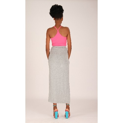 /T/i/Tie-Front-Jersey-Skirt---Grey-6474566_5.jpg